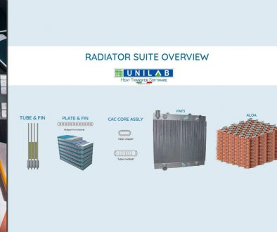 unilab heat transfer software blog radiator suite overview