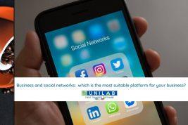 unilab heat transfer software blog business social networks