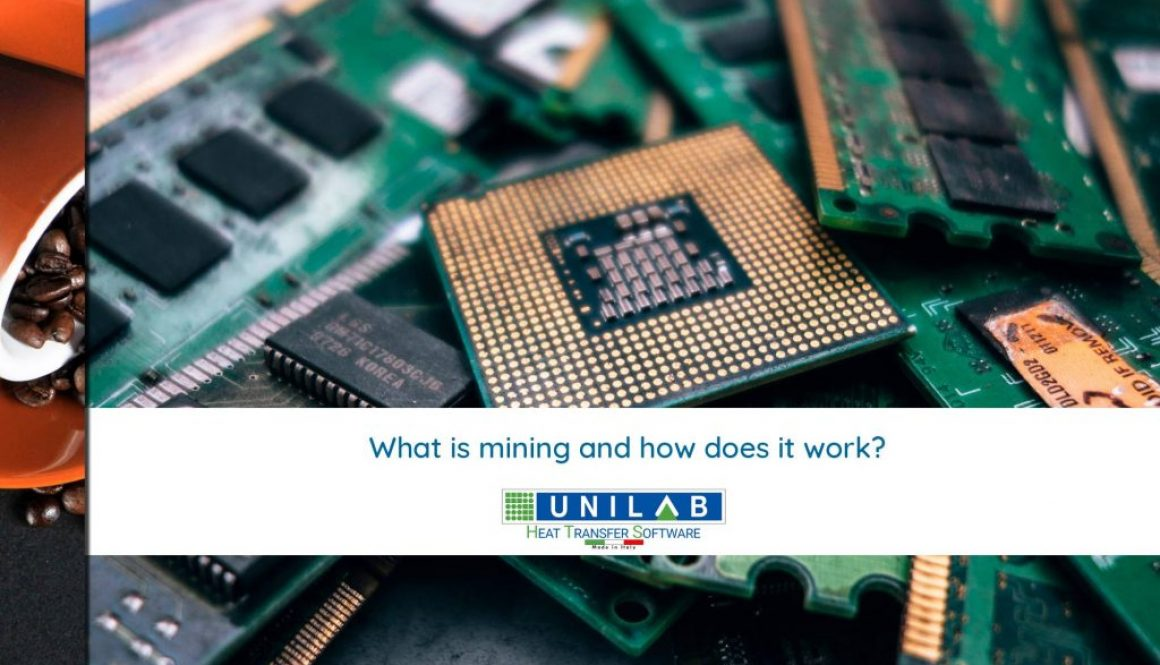 unilab heat transfer software blog mining
