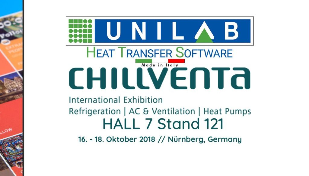 unilab_heat_transfer_software_blog_chillventa