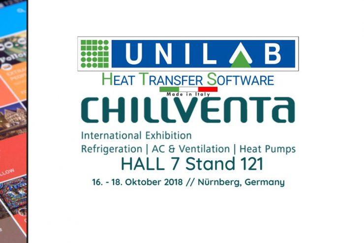 unilab_heat_transfer_software_blog_chillventa