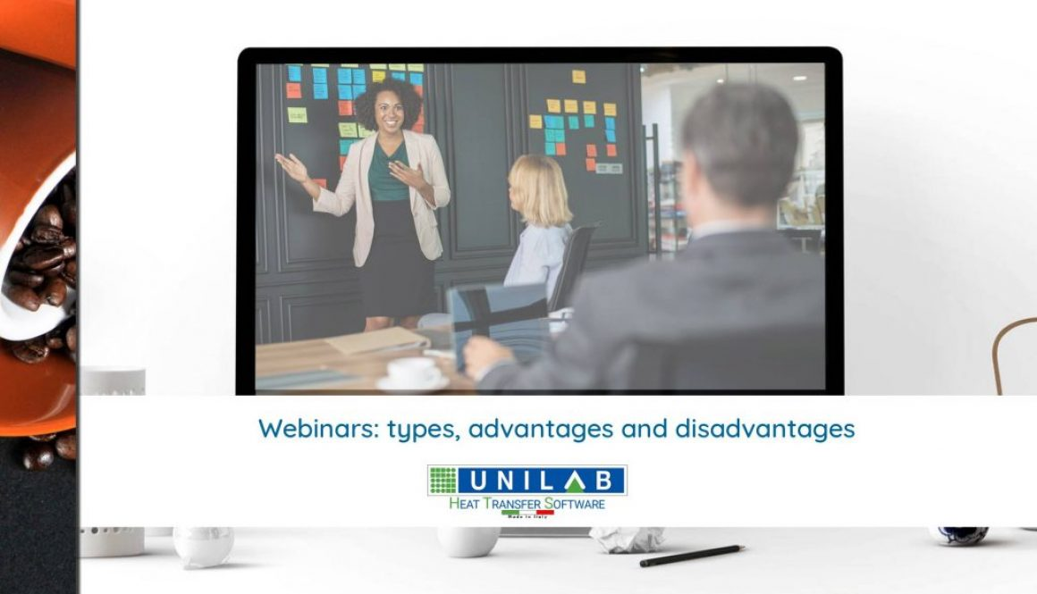 unilab heat transfer software blog webinars