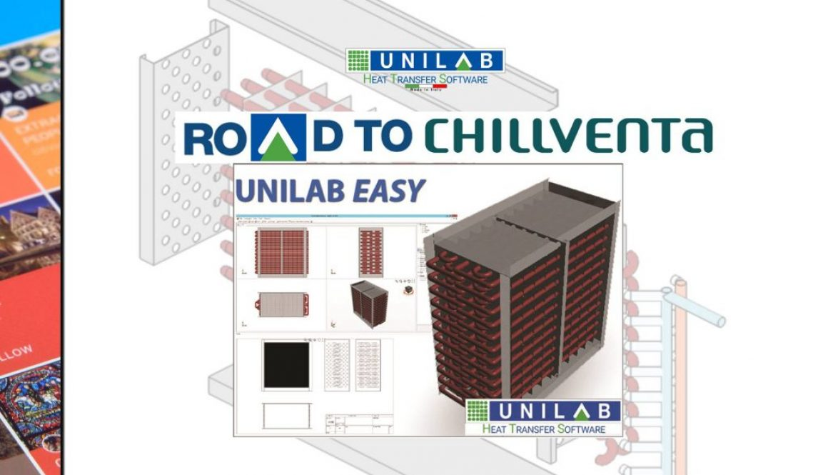 unilab heat transfer software blog EASY