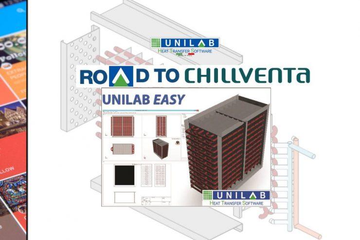 unilab heat transfer software blog EASY