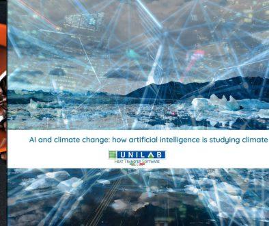 unilab heat transfer software blog ai climate