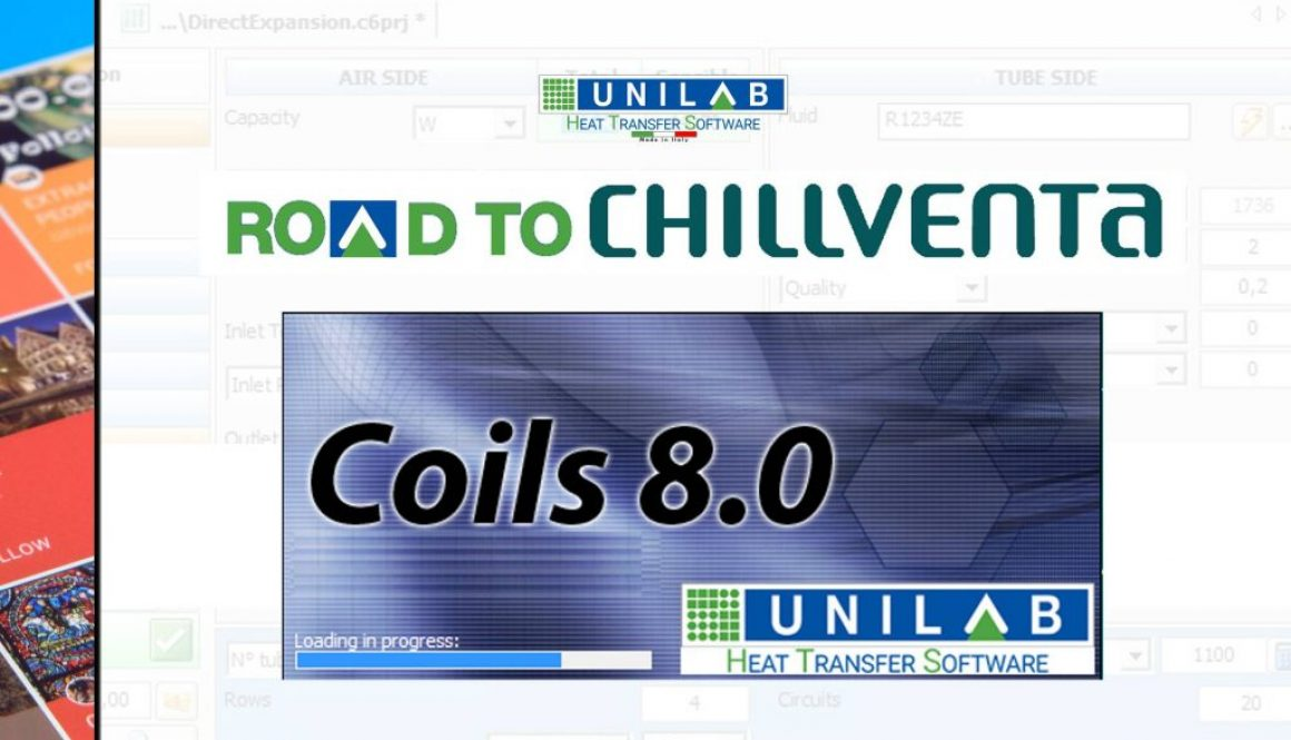 unilab heat transfer software blog coils chillventa