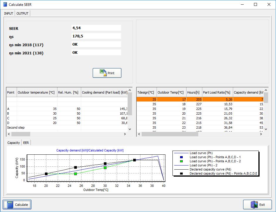 unilab heat transfer software blog shark 5
