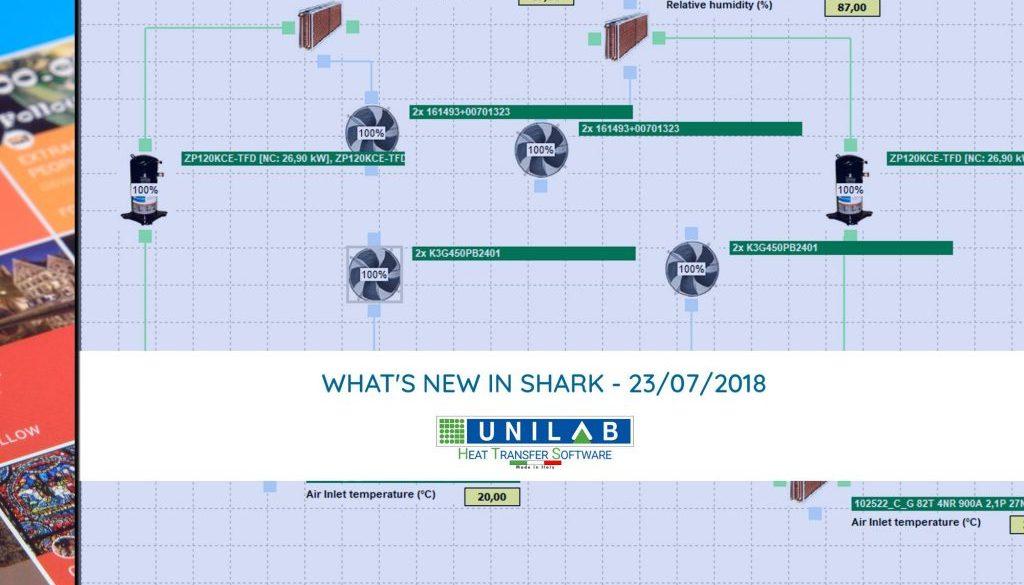 unilab heat transfer software blog shark new