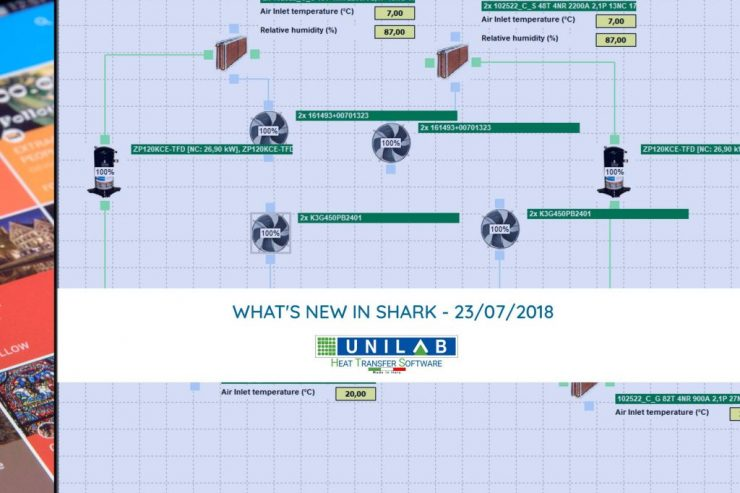 unilab heat transfer software blog shark new