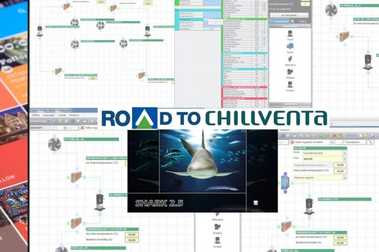 unilab_blog_software_scambio_termico_shark