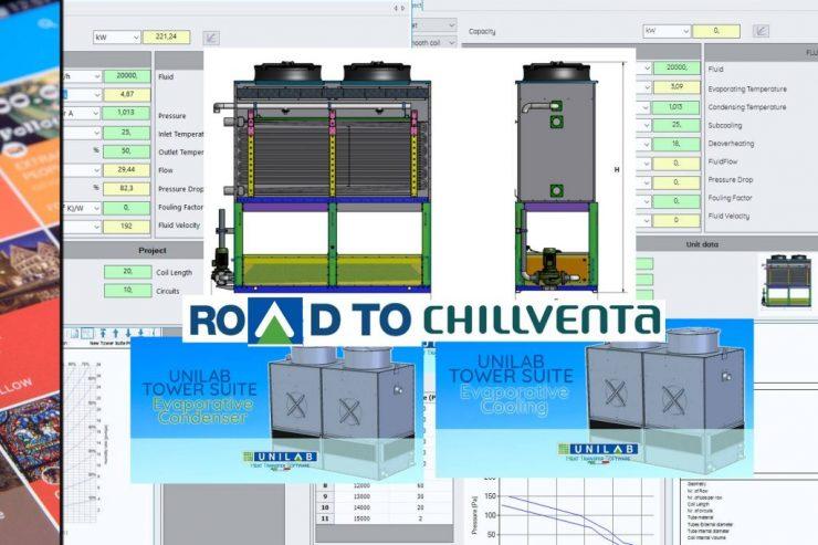 unilab heat transfer software blog tower suite