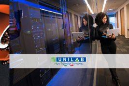unilab heat transfer software blog big data