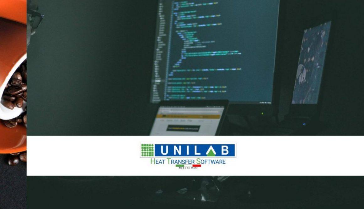 unilab heat transfer software blog pen test