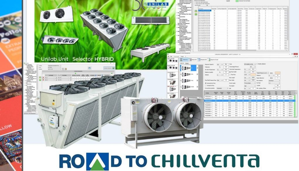 unilab heat transfer software blog units selector hybrid