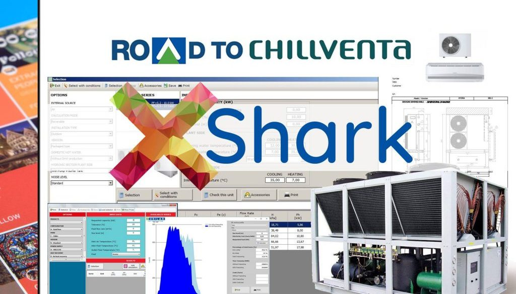unilab heat transfer software blog xshark