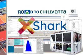 unilab heat transfer software blog xshark