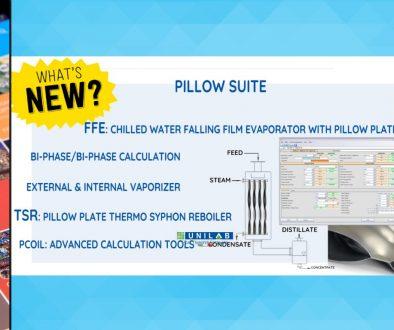unilab heat transfer software unilab presents ffe tsr