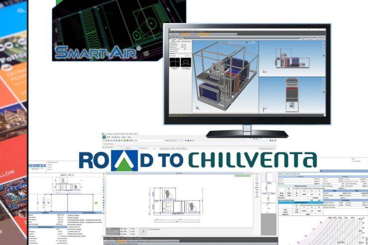 unilab blog software scambio termico smart air