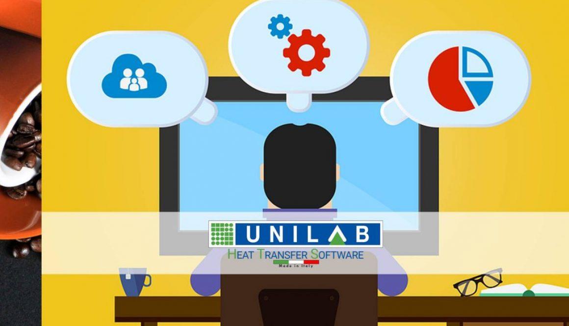 unilab heat transfer software blog innovate leaders