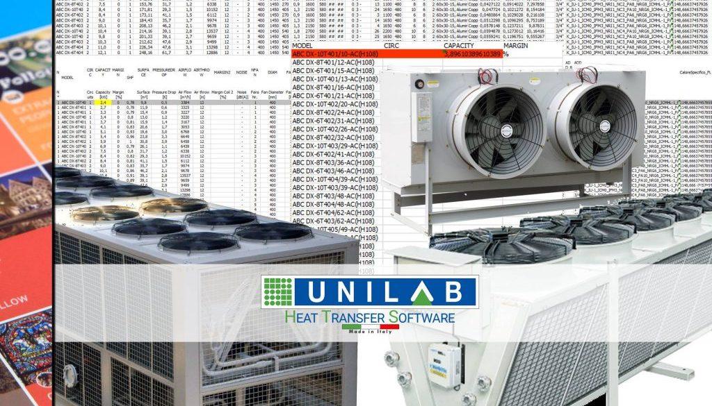 unilab blog software scambio termico auto debug