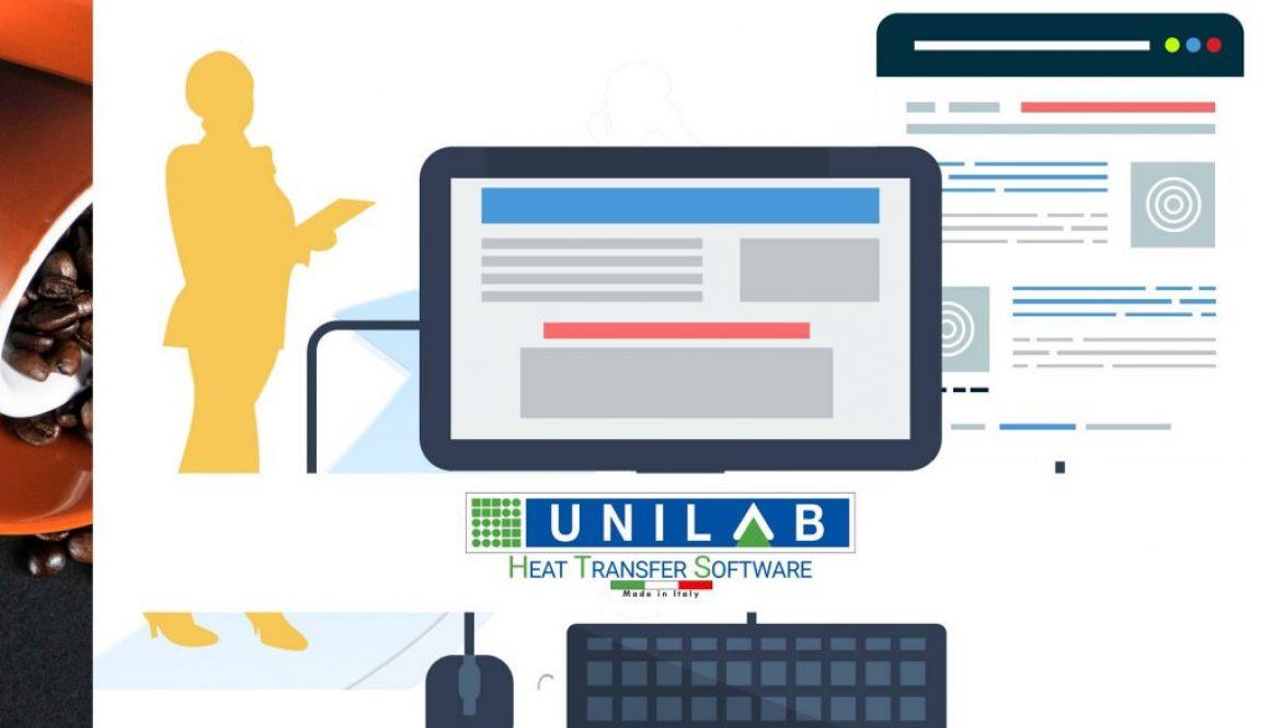 unilab heat transfer software blog IT OFFICE