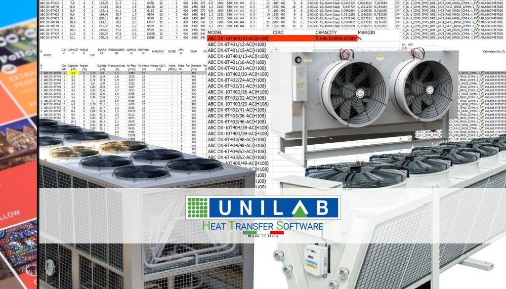 unilab_heat_transfer_software_blog_auto_debug