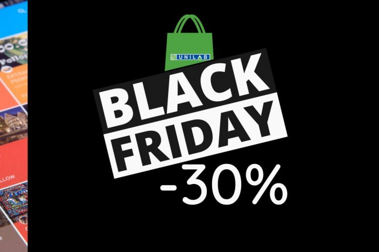unilab_heat_transfer_software_blog_black_friday