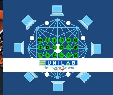unilab heat transfer software blog cryptocurrencies anonimity privacy