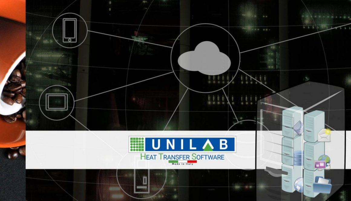 unilab heat transfer software blog edge cloud computing