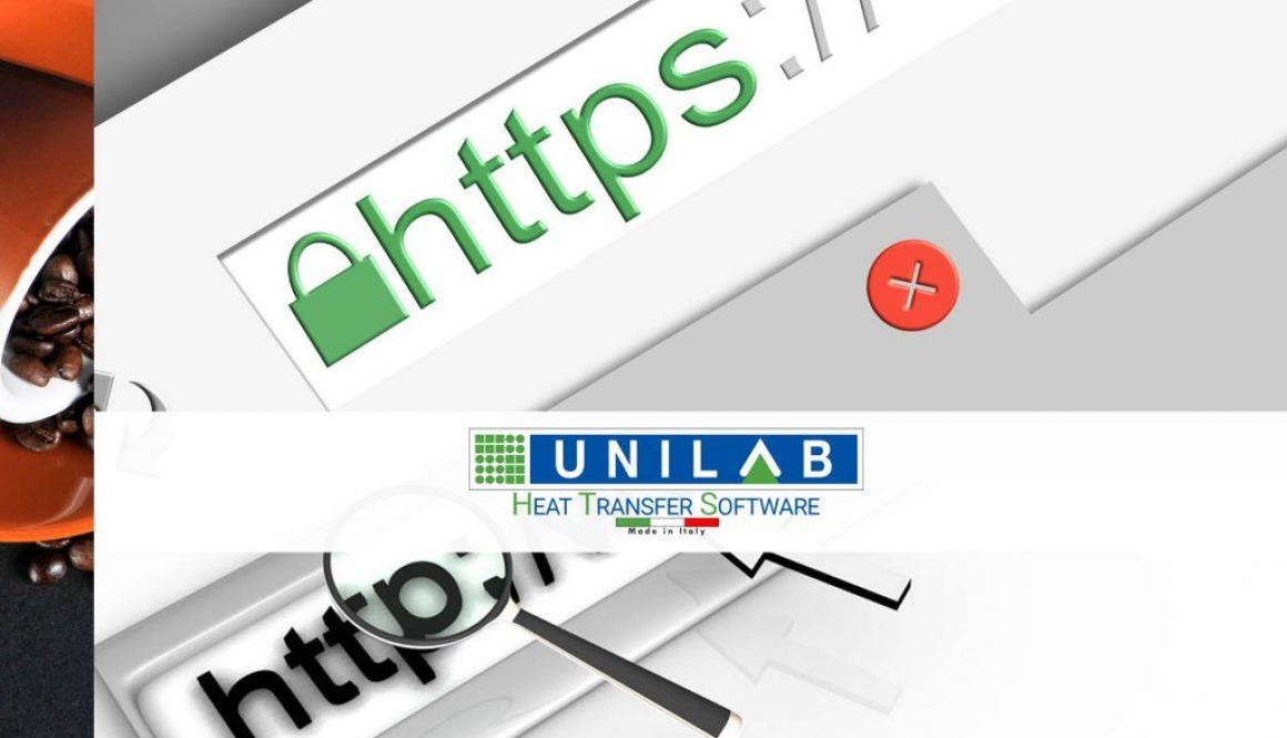 unilab heat transfer software blog http https