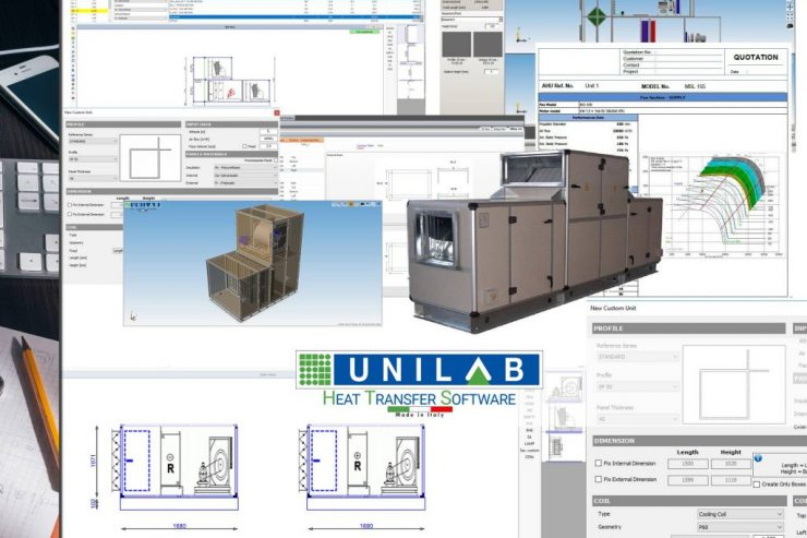 unilab heat transfer software blog smart-air-log