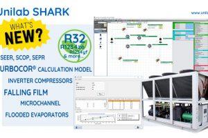 SHARK OVERVIEW