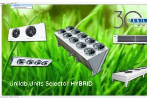 HYBRID, NOW WITH EASY TO DO
