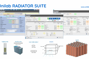 RADIATOR SUITE OVERVIEW