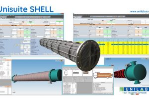 SHELL OVERVIEW