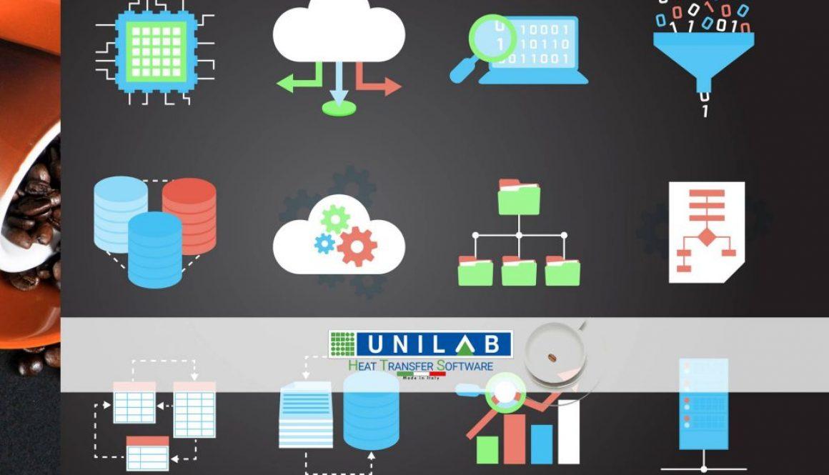 unilab blog software scambio termico hosting