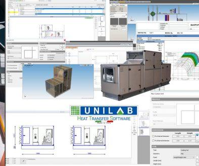 unilab blog software scambio termico smart-air-log