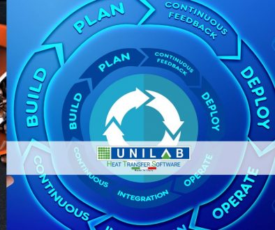 unilab heat transfer software blog agile