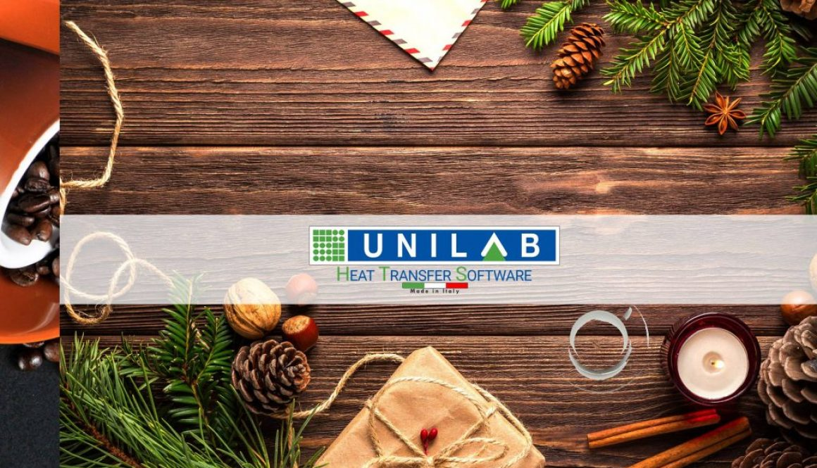 unilab heat transfer software blog happy holidays
