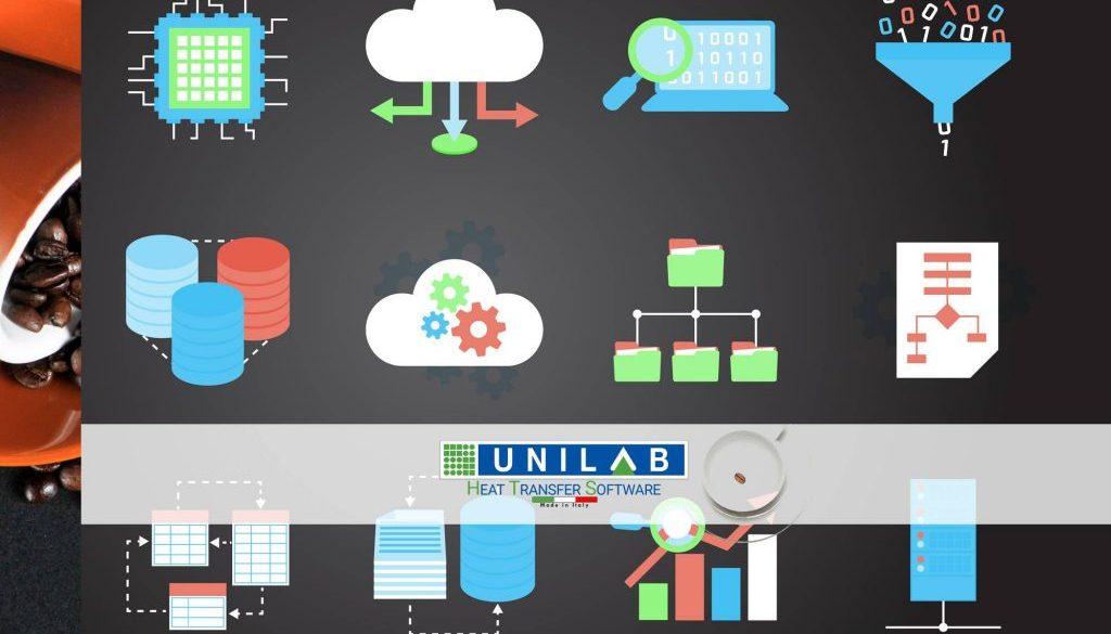 unilab heat transfer software blog hosting