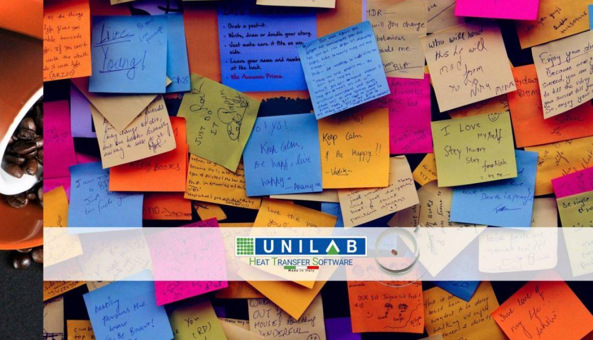 unilab heat transfer software blog it