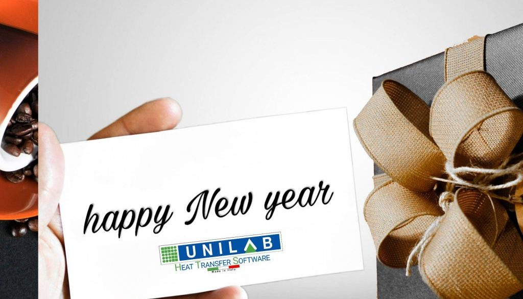unilab heat transfer software blog new year