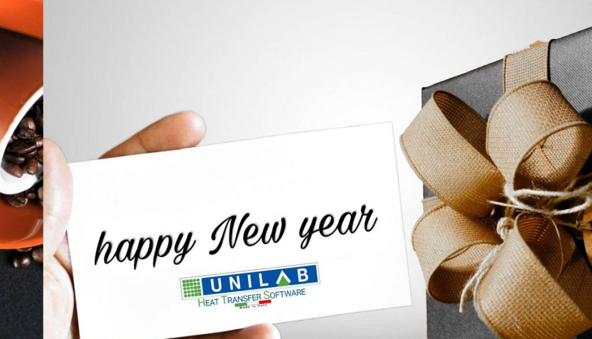 unilab heat transfer software blog new year