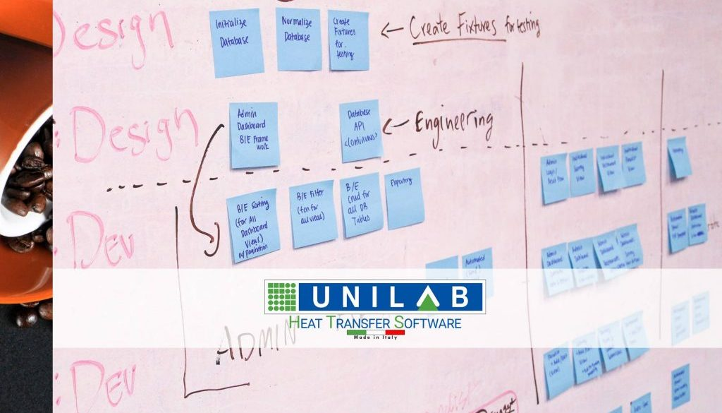 unilab heat transfer software blog scrum