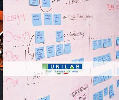unilab heat transfer software blog scrum