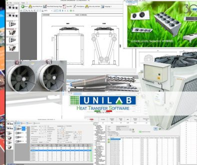 unilab heat transfer software blog static evaporators