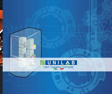 unilab heat transfer software blog virtual machine