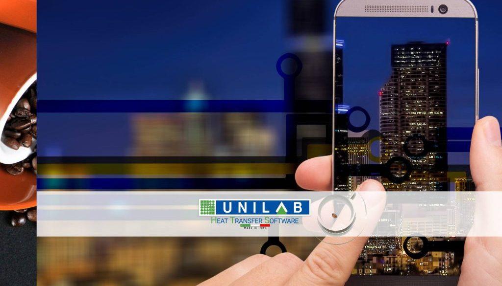 unilab blog software scambio termico iot industry4.0