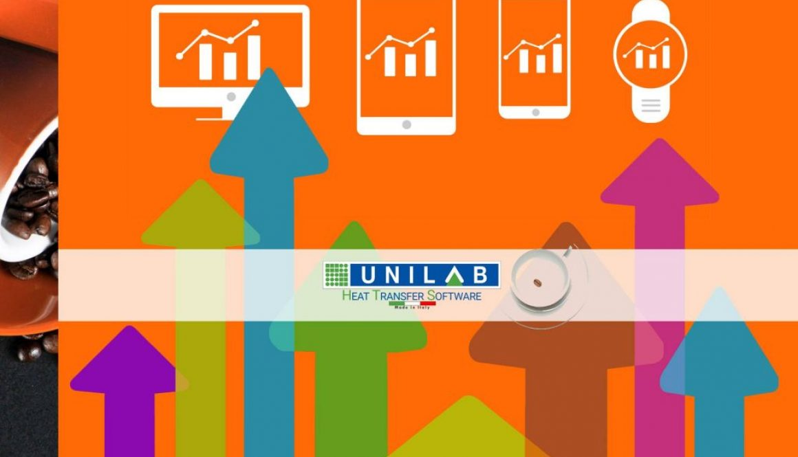 unilab blog software scambio termico software trends