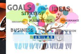 unilab blog software scambio termico team sviluppo